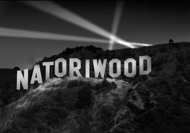 Natoriwood