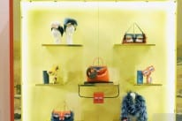 Fendi Buggies Are The Latest Charms To Score