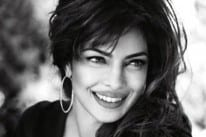 Priyanka Chopra Is The New Guess Girl Making History