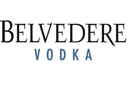 Belvedere Unveils New Spirit, Silver Saber