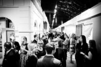 Art Enthusiasts Alert: Young Collectors Night At Winter Antiques Show
