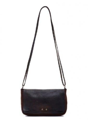 A Look Inside Jo Handbags Spring/Summer 2014