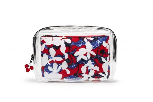 Target's New Collaboration: Peter Pilotto For Target