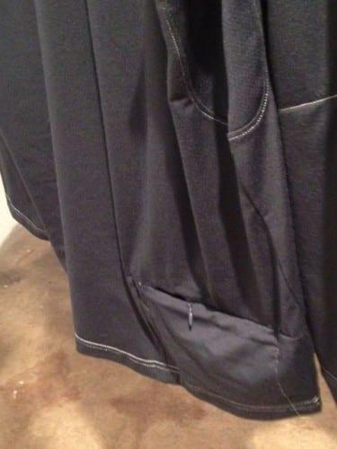 A Sneak Peek Inside Levi's Basics Men's Underwear