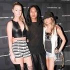 H&M's Annual Coachella Dance Party
