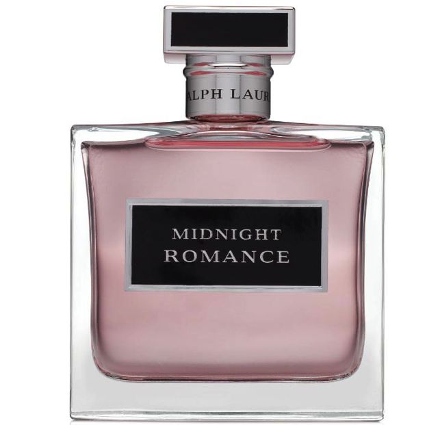 Ralph Lauren Presents Midnight Romance