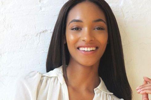 Maybelline New York Announces NewSpokesmodel,JourdanDunn