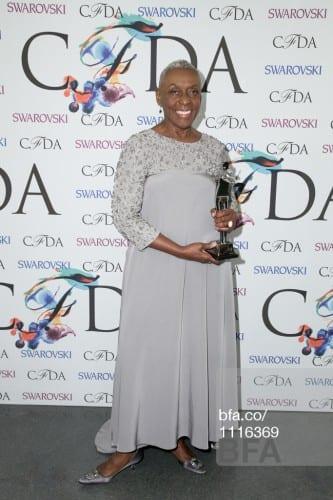 A Night Of Celebration: The CFDA Fashion Awards