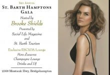 st barth hamptons gala invite featured image
