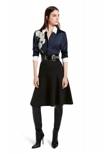 Here's A Look At The Joseph Altuzarra For Target Collection