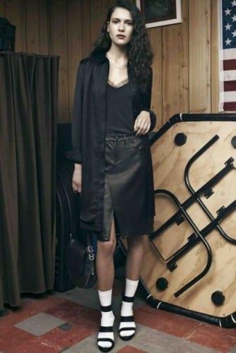 Rag & Bone Reveals A Wear Now Resort Wear Collection