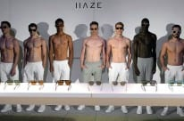 Eyewear Brand Haze Collection Unveils Spring 2015 Collection