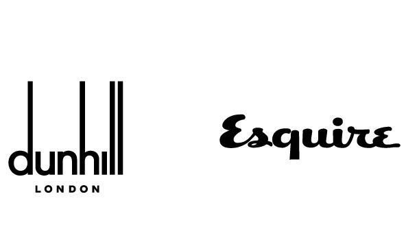 Esquire Fetes Classic Menswear