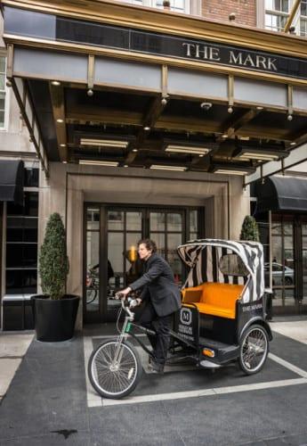 Bergdorf Goodman Express To The Fashion Rescue