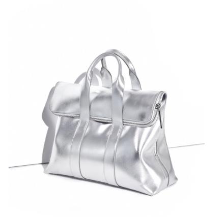 3.1 Phillip Lim 10 year anniversary bag