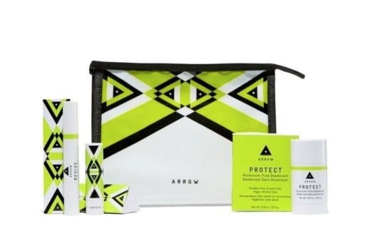 arrow products