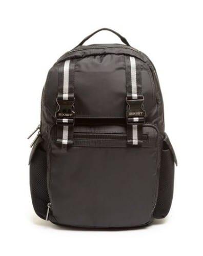 2(X)IST Men's Backpack