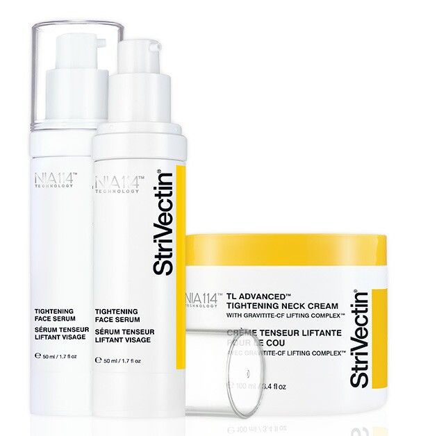 StriVectin Super-Size Firming Face and Neck Treatment