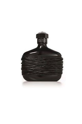 Fragrance Foundation Awards Best Packaging