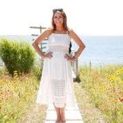 Jill Zarin's 4th Annual: Luxury Luncheon