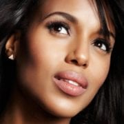 Kerry Washington Teams Up With OPI