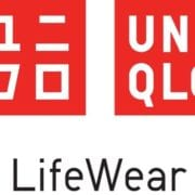 Uniqlo SoHo Reopens