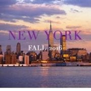 Simply Stylist Conference in New York