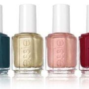 Essie Introduces 6 New Colors For Nails