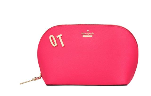 We Found 25 Holiday Gifts For Under $100 From Kate Spade New York