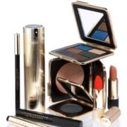 Victoria Beckham's Limited Edition Estée Lauder Collection