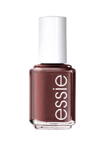 Essie Introduces 6 New Winter Nail Colors