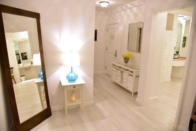 L'Occitane Unveils New Spa At The Ritz-Carlton, San Francisco