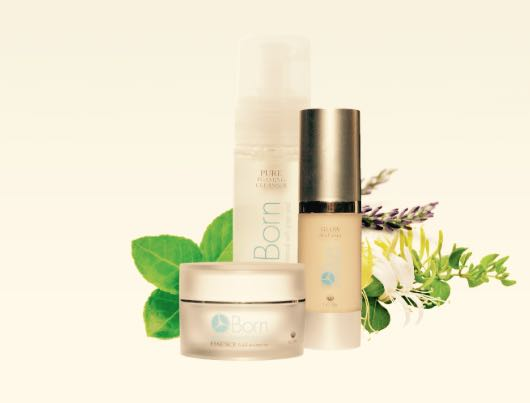 This Organic Skincare Product Will Keep You Looking And Feeling Your Best