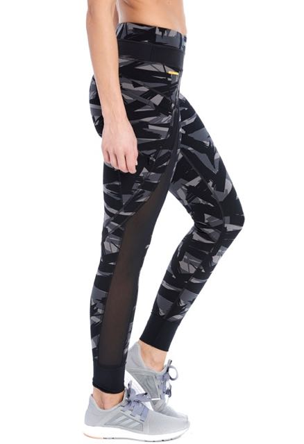 Stylish Yoga Clothing That Keeps Up With Your Active Life