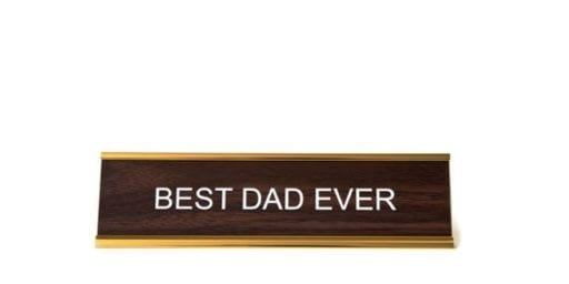 We Selected 25 Father's Day Gifts To Give