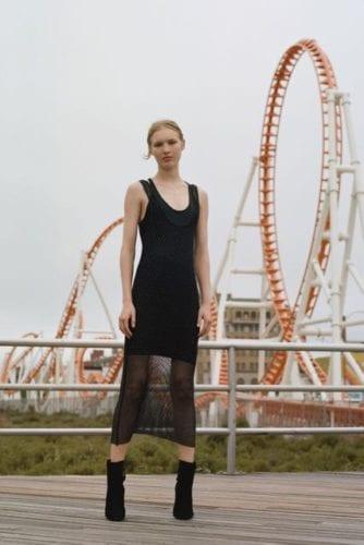 Rag & Bone Reveals Resort 2018