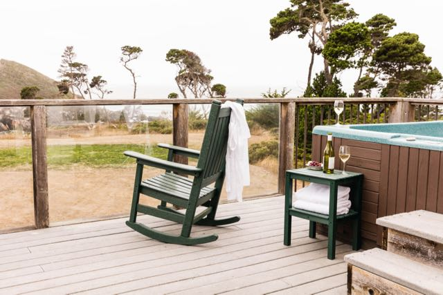 Mendocino County -One Of The Best Getaways To Unplug And Enjoy The Scenic Views
