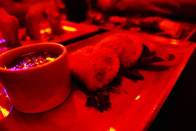 Calle Dao Expands Cuban-Chinese Dining Experience