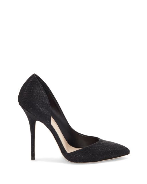 """Imagine By Vince Camuto Launches A Special Occasion Shoe Collection That Is """"Red Carpet"""" Worthy"""