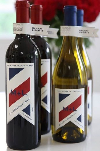 Here Are 5 Budget-Friendly Wines To Drink This Holiday