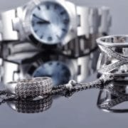 Celeb Style Steal: The Beauty And Art Of Watch Collectors, Because Having One Just Isn't Enough