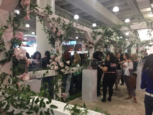 Beautycon Festival NYC Expands To Jacob Javits Center
