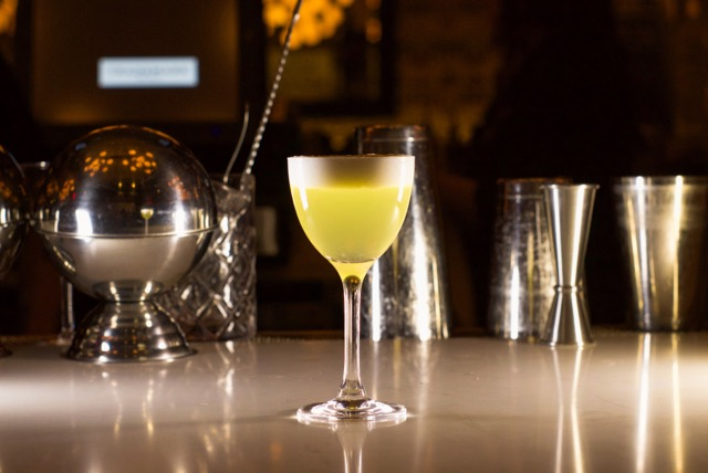 Join Us While Revel in the Ultimate Beach Cocktail