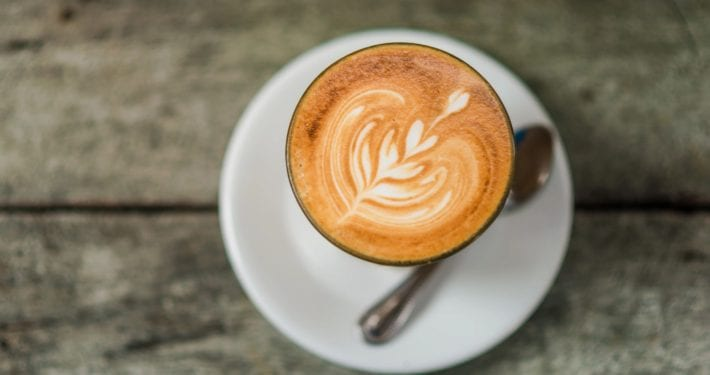 Beyond Java: Where To Find Delicious Coffee In Bushwick