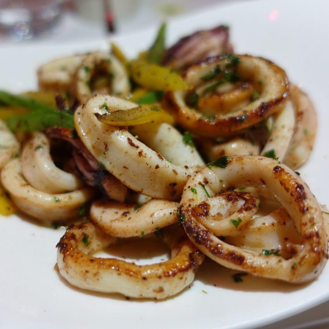 Zavo Brings A Stylish Mediterranean Dining Experience In Manhattan's Midtown