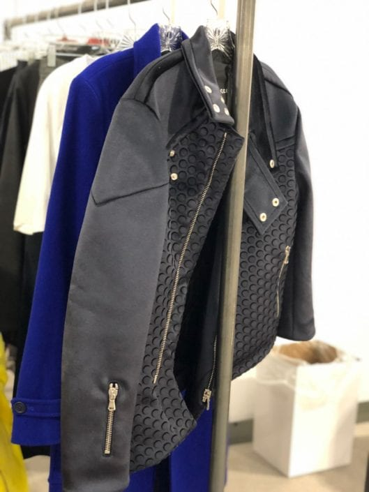 PROJECT Launches Exciting Platform For Menswear