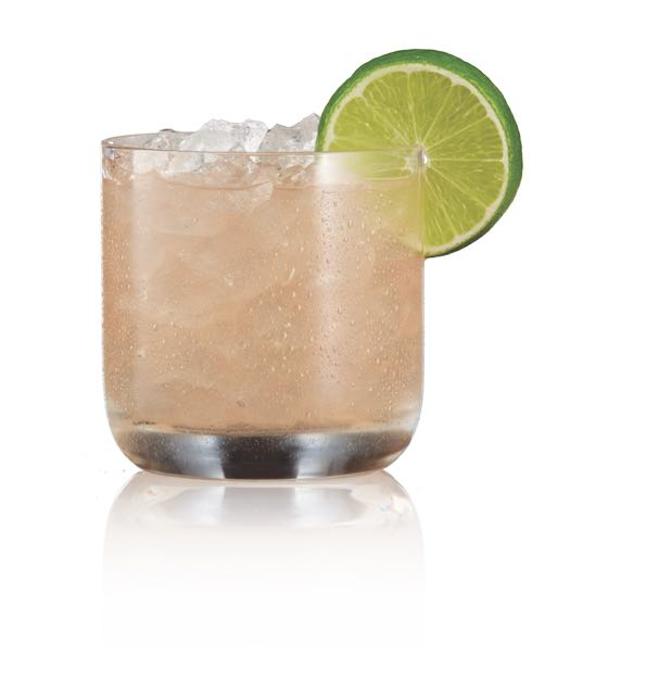 It's National Margarita Day- 7 Of The Best Cocktails To Drink