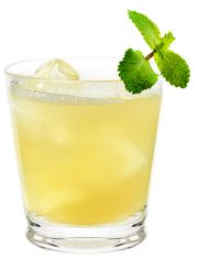 We Have Selected 10 Cocktails To Try This St. Patrick's Day