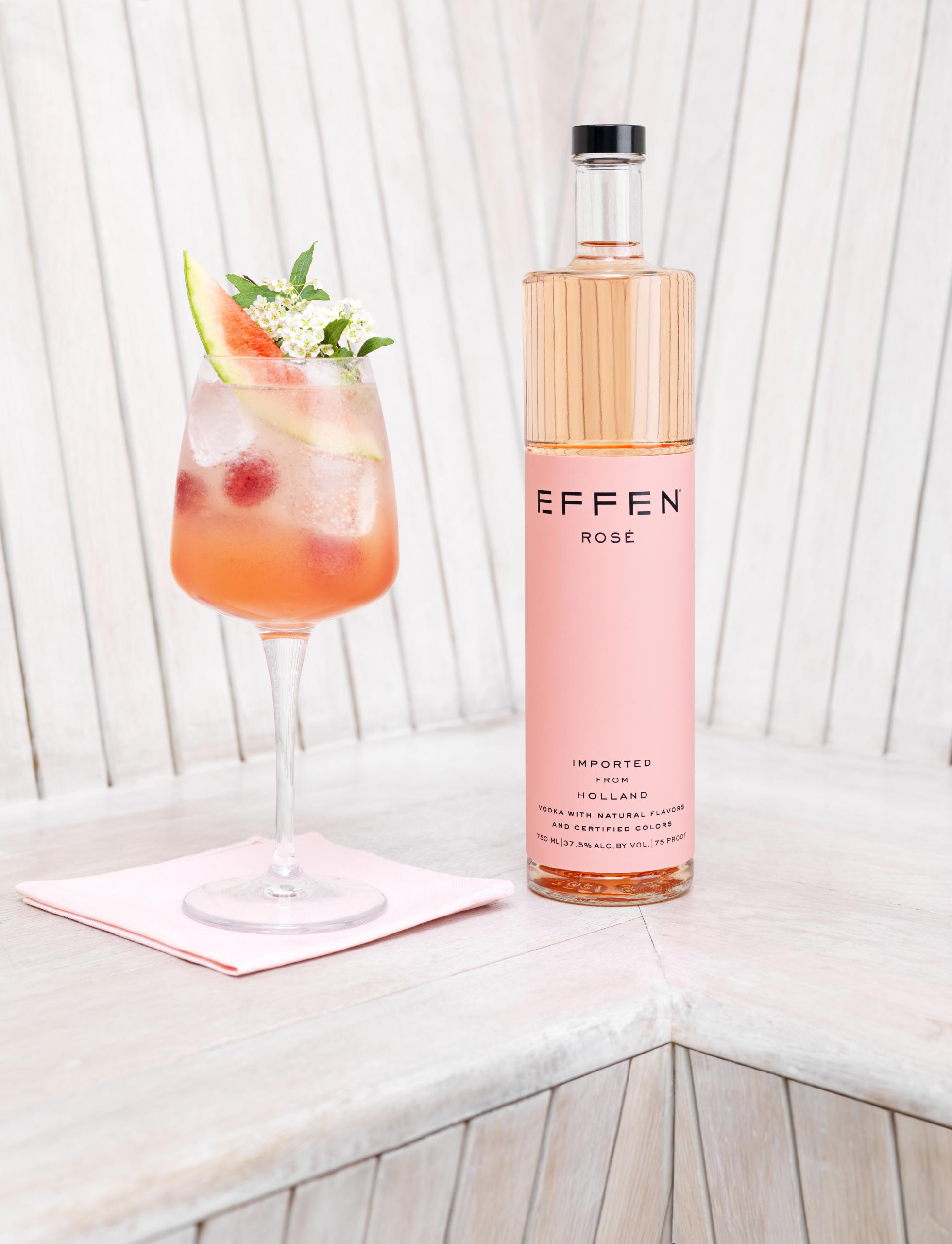 Let's Toast National Rosé Day And Summer With These Delightful Pink Wines