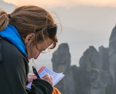 Our 8 Travel Tips In Gaining The Best Wanderlust Adventure